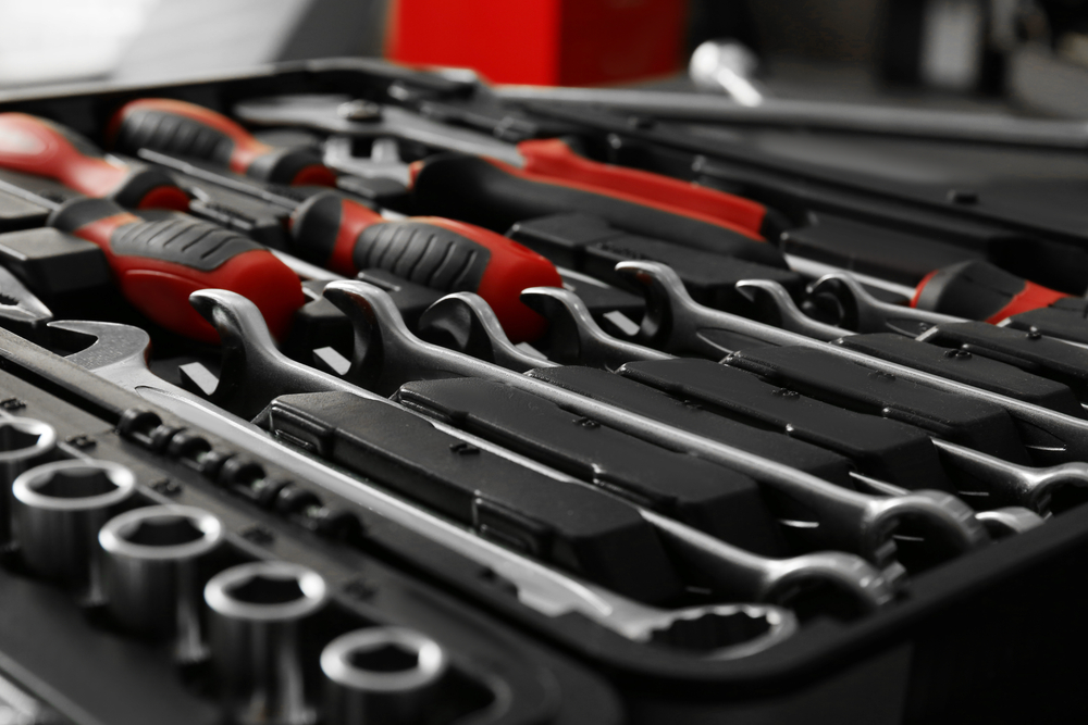 Five Tools Every Driver Should Own Import Your Car Nigeria Ltd